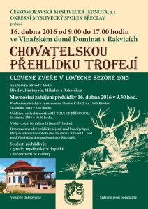Plakát_prehlidka trofeji 2016_CMMJ-page-001