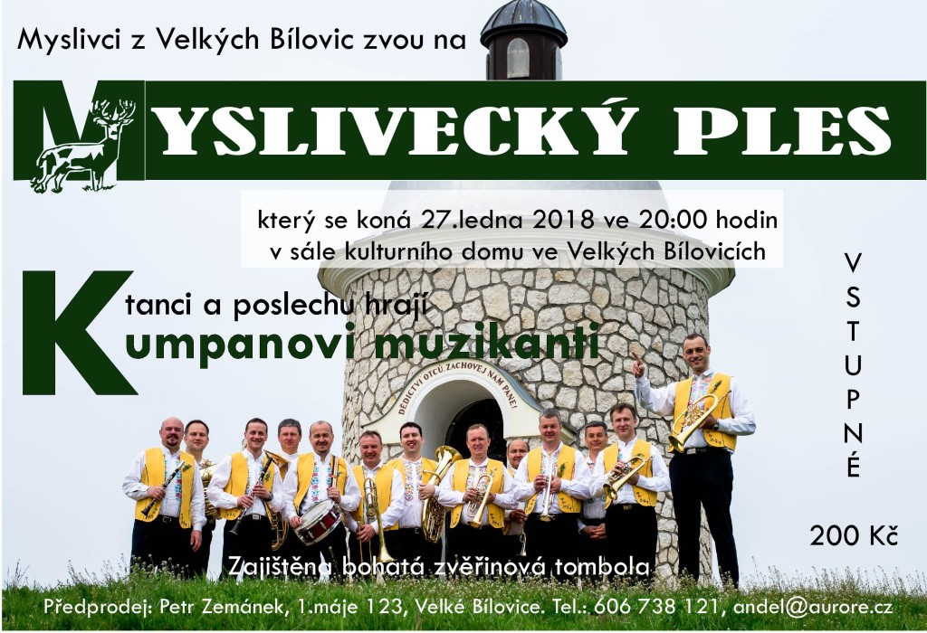 PlakatMyslivPles_2018-page-001